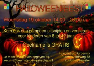 poster-halloweenfeest-mail-page-001
